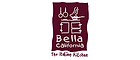 optimizada_bella-california.png