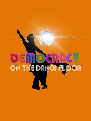 Democracy On The Dancefloor Past Event.jpg