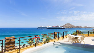 optimizada_Villa-del-Palmar-Cabo-San-Luc