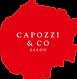 Capozzi&Co.png