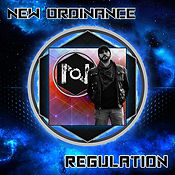 New Ordinance - Regulation 500x500 Artwo