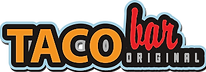 optimizada_Logo-Taco-bar.png