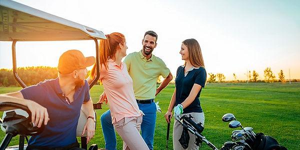 optimizada_golf-villa-del-palmar-puerto-