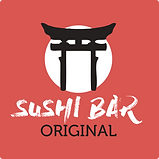 optimizada_Logo-Sushi-bar-original.png