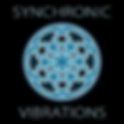 Synchronic Vibrations Logo on Black.jpg