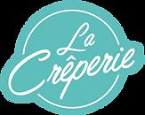 optimizada_logo-la-creperie-villa-del-pa