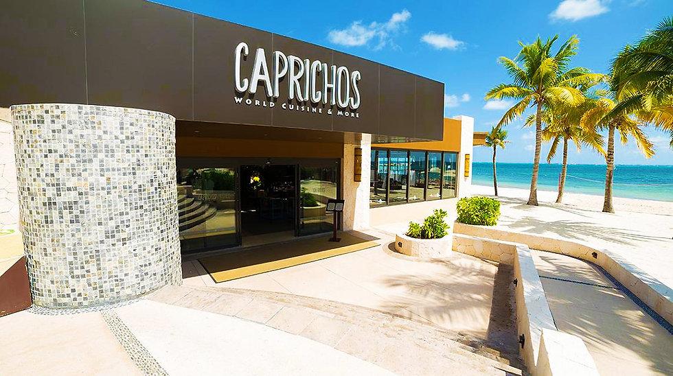 Caprichos Top Image.jpg