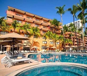 Villa-del-Palmar-Puerto-Vallarta-Hotel%2
