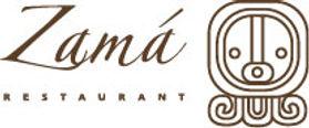 zama-restaurant-logo.jpg