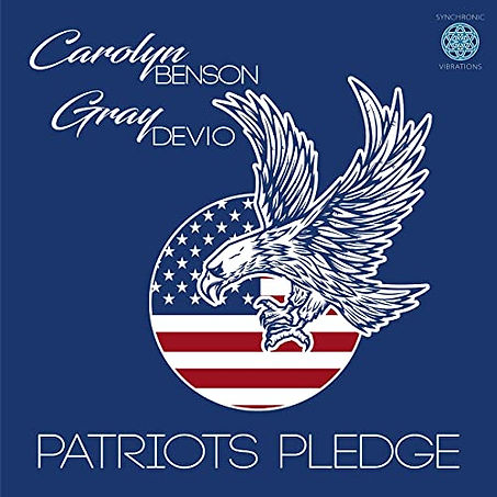 Patriots Pledge Artwork.jpg