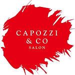 Capozzi%26Co_edited.jpg