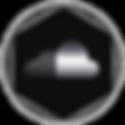 New Ordinance Soundcloud Emblem