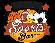 optimizada_logo-wings-sports-bar-villa-d