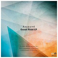 Axxound - Ocean Road Artwork.jpg