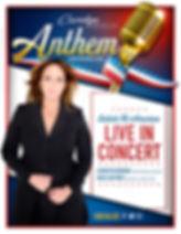Anthem-Promo-Flyer-WEB.jpg