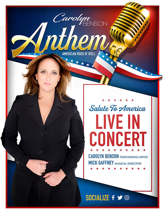 Anthem-Promo-Flyer-WEB.jpg