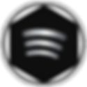 New Ordinance Spotify Emblem