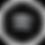 spotify emblem.png