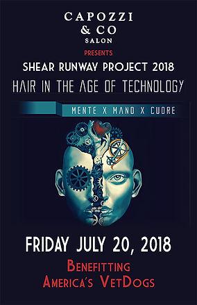 2018 Shear Runway Image W500.jpg