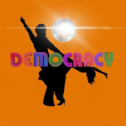 SRP 2021 Democracy On The Dancefloor.jpg