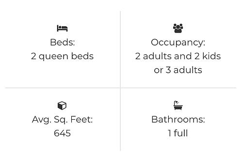 Suite-details.png