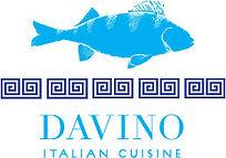 davino-restaurant-logo.jpg