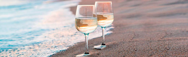 optimizada_Alcoholic_Beverages.jpg