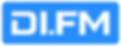 DI.FM_(Digitally_Imported) Logo.png