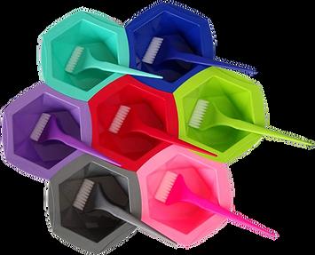 Hair Color Bowls Transparent.png