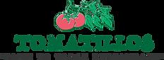 optimizada_Logo-Tomatillos.png