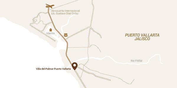 mapa-Villa-del-Palmar-Puerto-Vallarta.jp