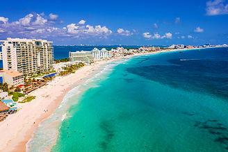 cancun-mexico-location.jpg