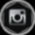 New Ordinance Instagram Emblem