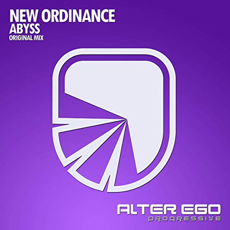New Ordinance - Abyss