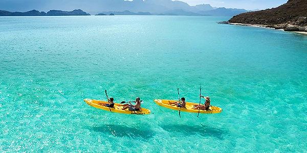 optimizada_villa-del-palmar-loreto-kayak