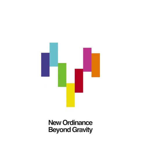 New Ordinance - Beyond Gravity