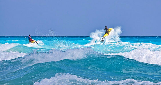 watersports%20cancun_edited.jpg
