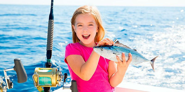 optimizada_fishing-villa-del-palmar-cabo
