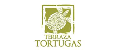 optimizada_terraza-tortugas.png