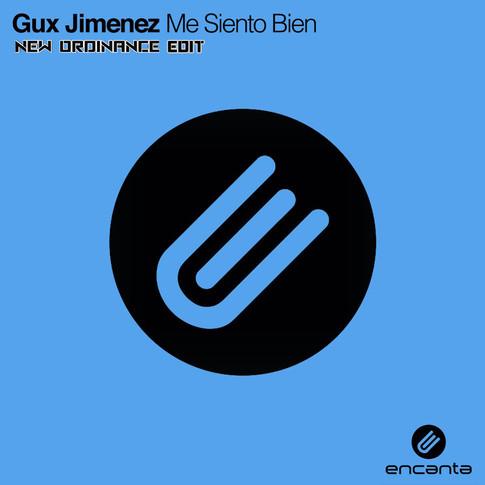 Me Siento Bien (New Ordinance Edit)