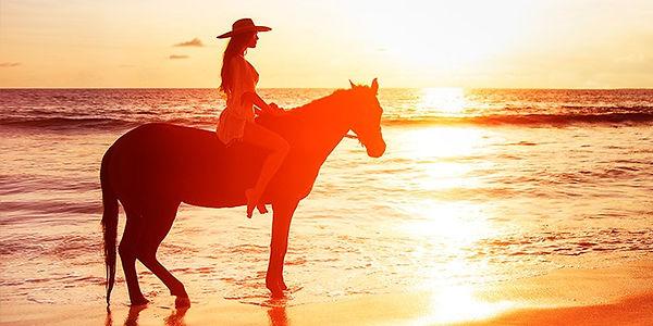 optimizada_horseback-riding-villa-del-pa