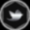New Ordinance Twitter Emblem