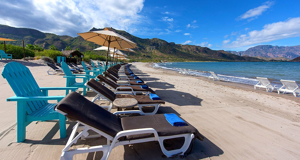 optimizada_villa-del-palmar-loreto-beach