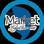 optimizada_logo-seafood-market-villa-del