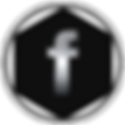 New Ordinance Facebook Emblem