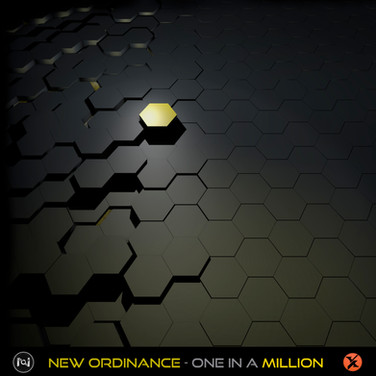 New Ordinance - One In A Million