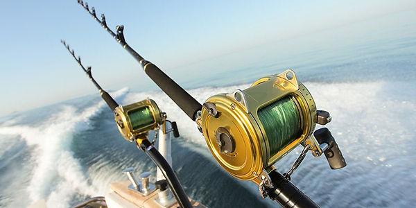 optimizada_fishing-villa-del-palmar-puer