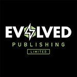 Evolved Publishing Limited Logo 500x500.