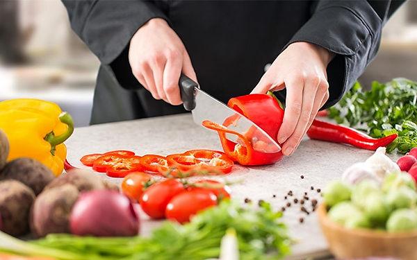 nuestros-chef-el-patron-villa-del-palmar