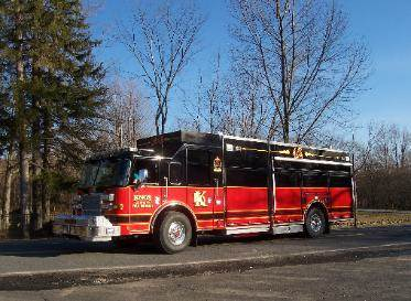 1642-Rescue-Pumper